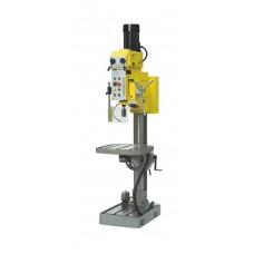 Engenho de Furar EPPLE GB33