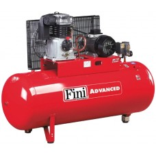 Compressor Fini 270 Litros 400 V