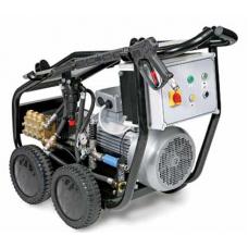 Maquina de lavar IPC Drop Absolute C-S5015-T 500 b.a.r