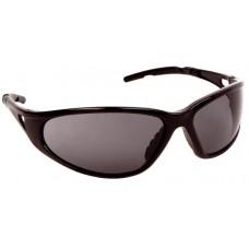 Óculos de protecção desportivos EN166 cat.3