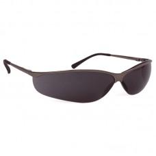 Óculos de protecção desportivos EN166 cat.4