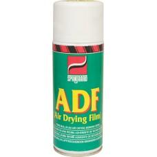 ADF (Air-Drying-Film) 325ML/260GR