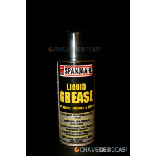 Liquid Grease 400ml/265gr (Massa Liquida)
