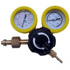 Regulador de Argon/CO2 Gasweld