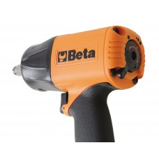 """Chave de impacto 1/2"""" compósito Ultra-Potente 1750Nm"""